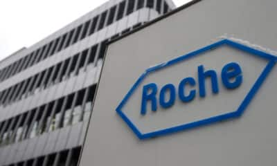 Roche's Antibody Cocktail launched in India at Rs 59,750/dose; Cipla to market drug in country