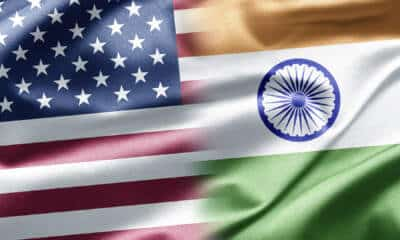 Covid-19 Help continues to pour in for India, US support touches 500 million USD