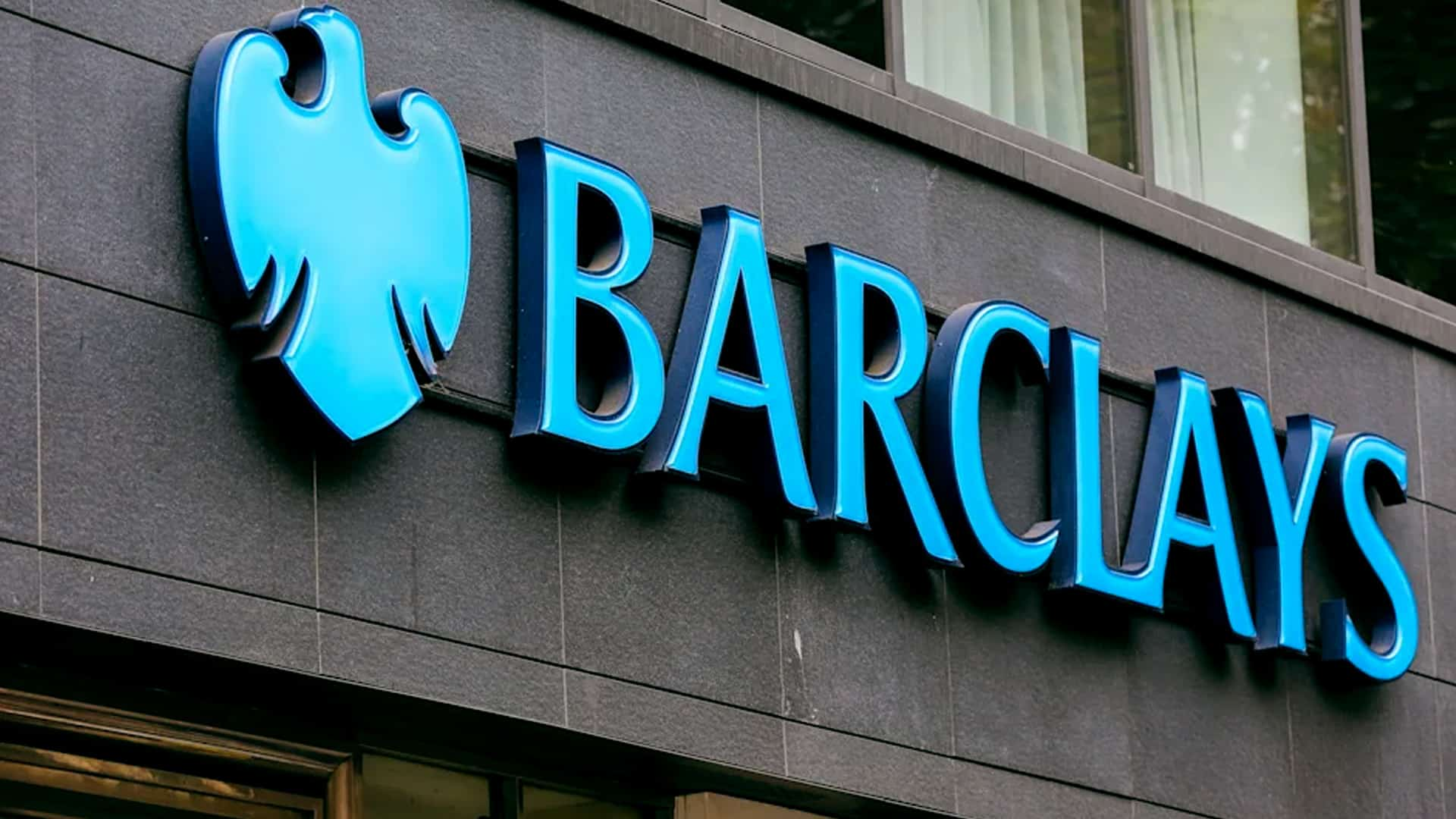 Barclays cuts India's FY22 GDP estimate to 9.2 pc on second wave, slow pace of vaccinations