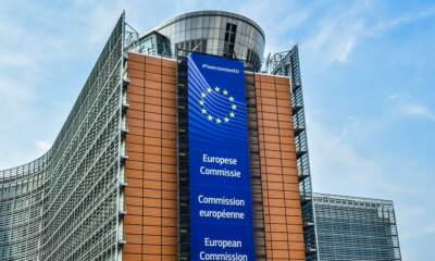EU leaders have doubts about vaccine patent waiver, criticize US for not exporting COVID-19 shots
