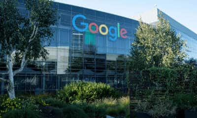 Google seeks exemption from Centre's new IT rules