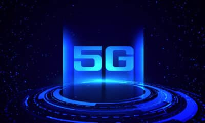 Samsung's Harman starts end-to-end 5G Testing Labs for 5G CP devices in India