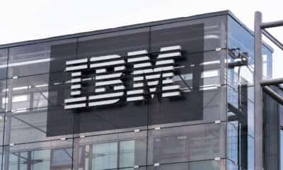 IBM makes leaps in AI, hybrid cloud and quantum computing for digital transformation
