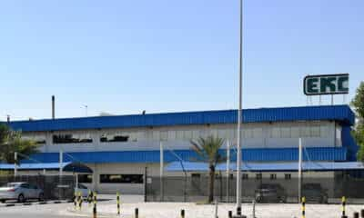 Indian company in UAE halts making CNG cylinders to prepare oxygen containers for India: Report