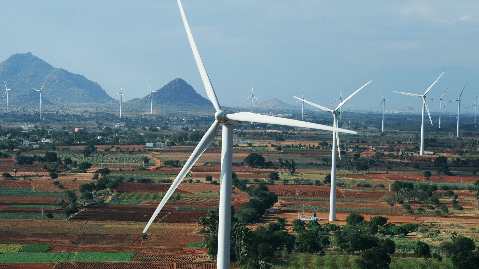 JSW Energy arm signs PPA with Solar Energy Corp for supply of 540 MW wind energy