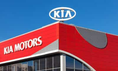 Kia plans to introduce new models and ramp up production capacity