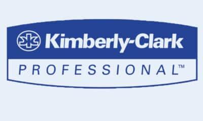Kimberly Clark donates USD 2.5 mn for India's fight against Covid-19