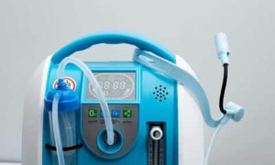 High time govt. fixes MRP for oxygen concentrators and other equipment for treating COVID-19: Delhi High Court