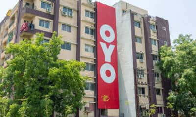 Covid-19: Oyo to show vaccination status of partner hotels' staff on its app