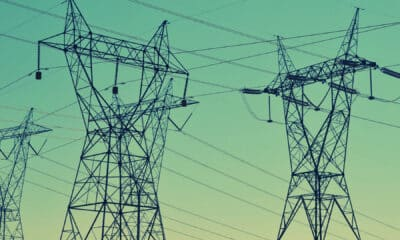 Power sector body AIPEF seeks frontline worker status; says nearly 1,000 employees died of Covid-19