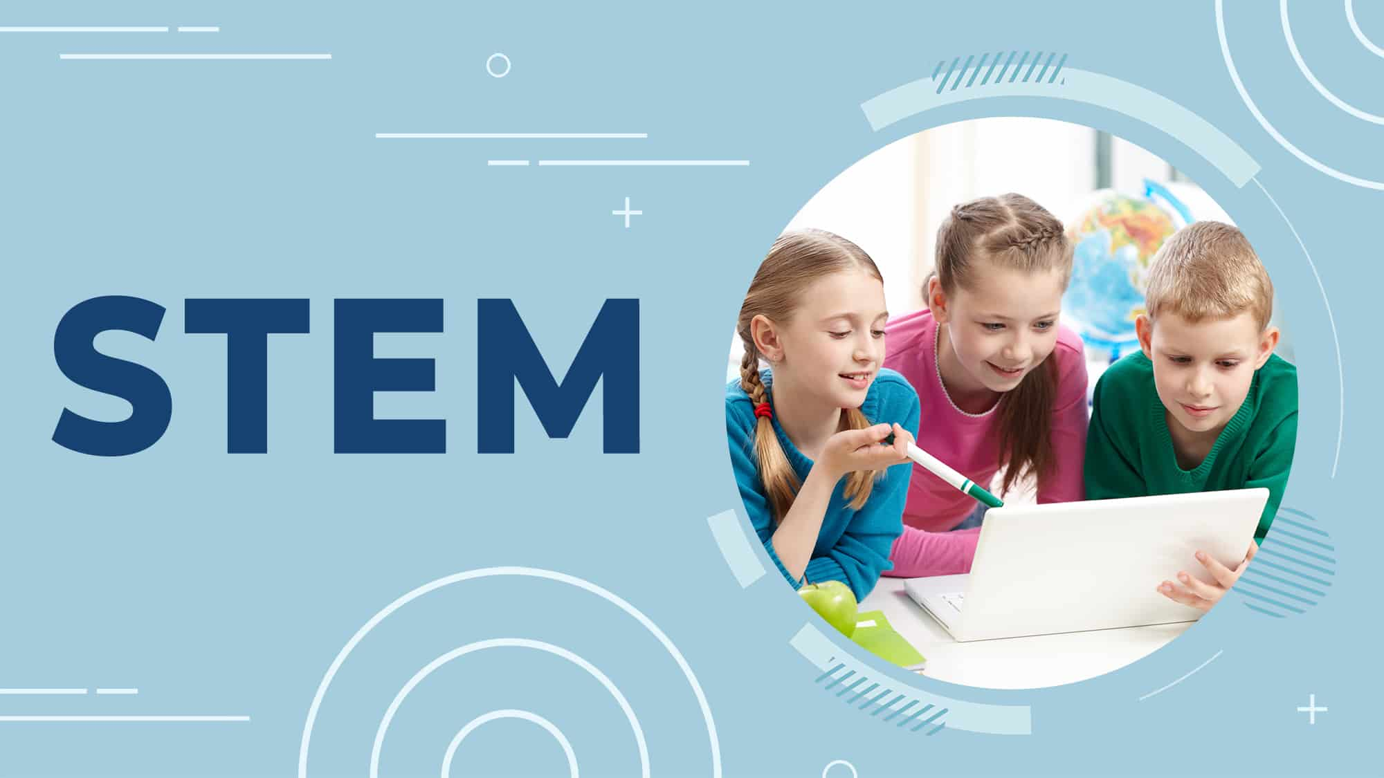 Emeritus expands into K12 through acquisition of iD Tech