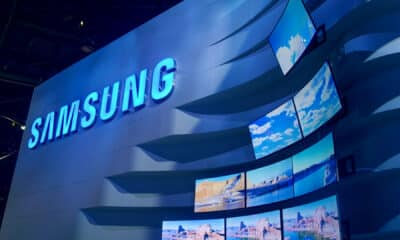 Samsung brings 60 oxygen concentrators from South Korea for UP, 30 of them for Noida