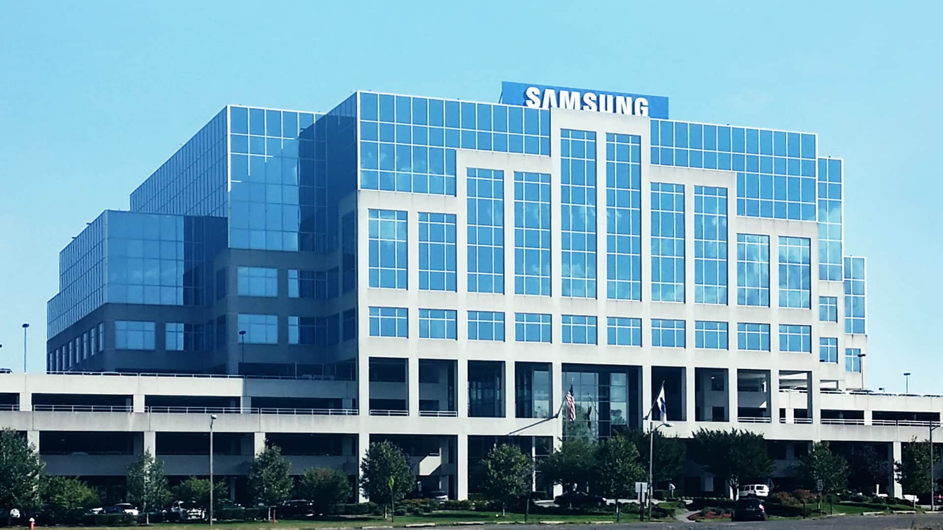 Samsung pledges Rs 37 crore to India's fight against Covid-19