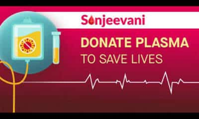 Snapdeal launches Sanjeevani app to help COVID patients connect with potential plasma donors