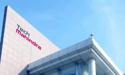 Tech Mahindra opens COVID care unit in Hinjewadi-Pune facility