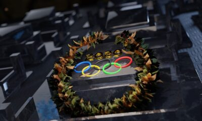 Should the Tokyo Olympics be canceled?