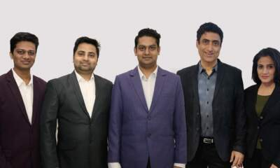 Venture Catalysts and SOSV invest in social e-commerce start-up KikoTV