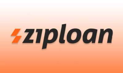 ZipLoan appoints Sachin Sanduja as Head of Sales & Marketing