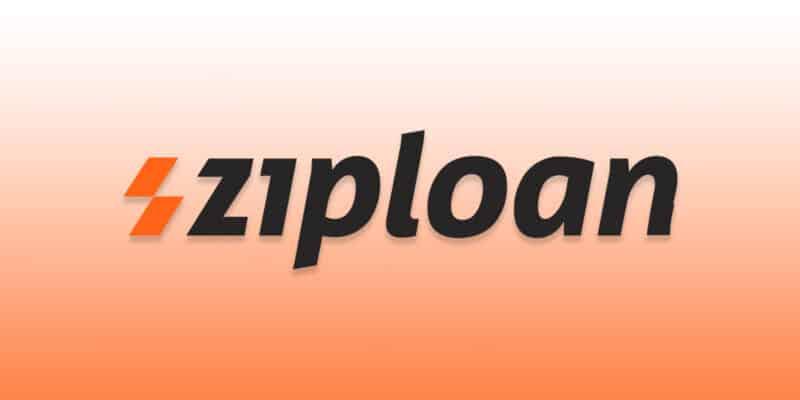 ZipLoan appoints Sachin Sanduja as Head of Sales & Marketing