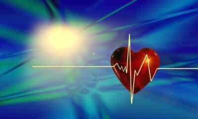 "CareNow Healthcare develops mobile app ""CarePlix Vitals"""
