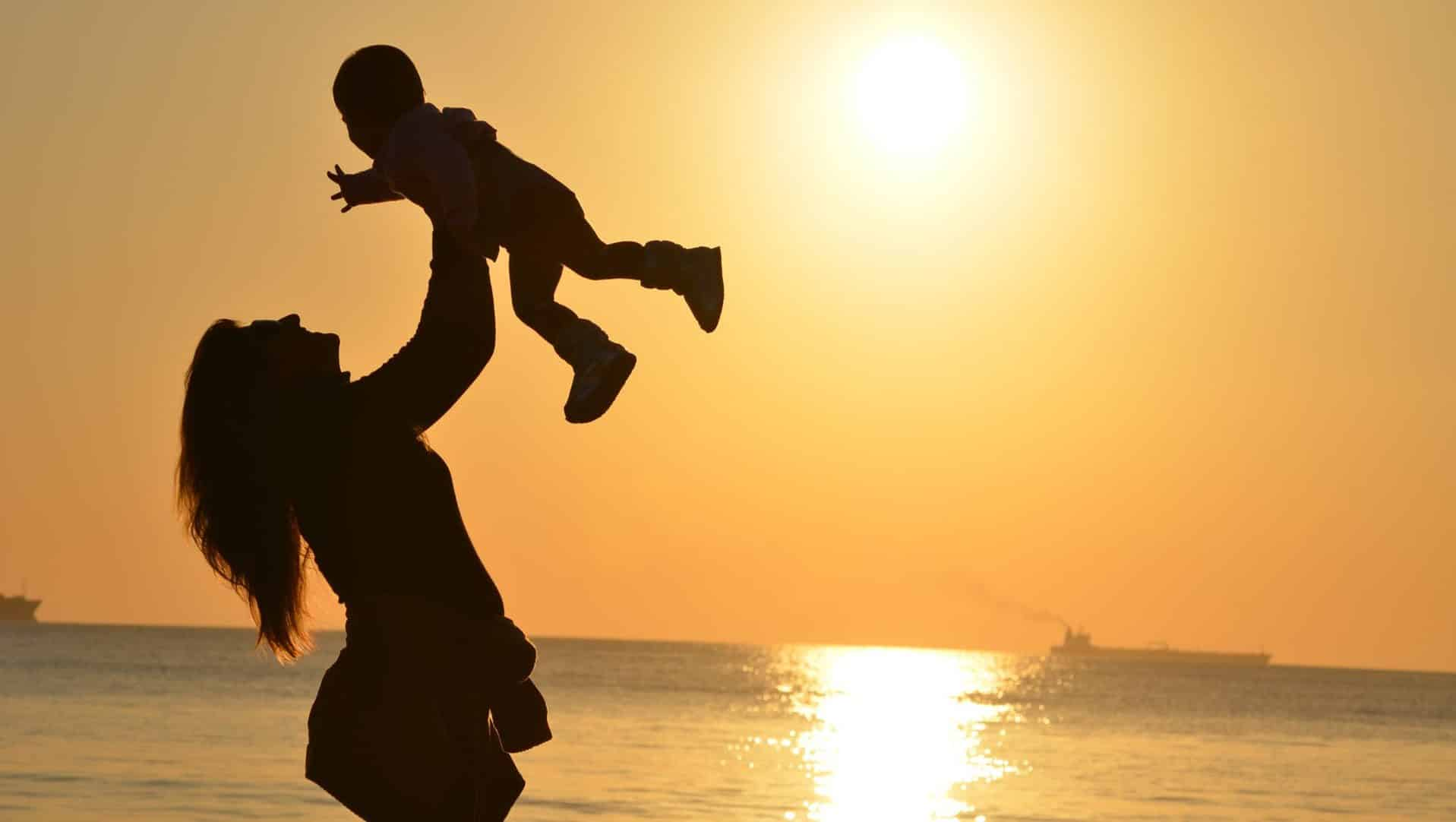 china three-child policy