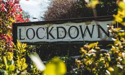 States imposing strict lockdowns set to hurt investors and economy