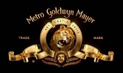 Amazon to buy MGM, studio behind James Bond and 'Shark Tank'