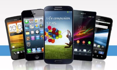 FY22 likely to be first year of production for PLI scheme for mobile phone manufacturing