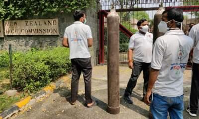 srinivas quizzed by delhi police