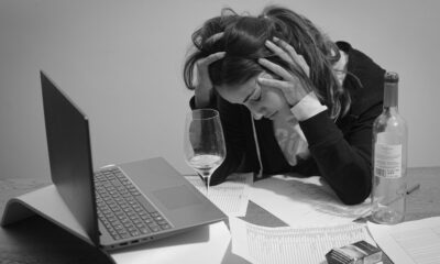 Working long hours is a serious health hazard: WHO Study