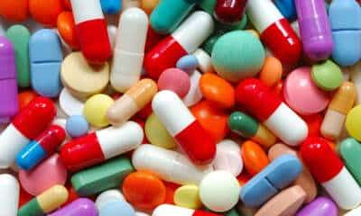 baricitinib drug for Covid-19 treatment