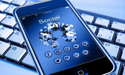 Government's commitment to privacy is unimpeachable: Ravi Shankar Prasad