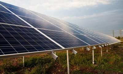 Solar PLI scheme to benefit 8-13% till 2030: Ind-Ra Report