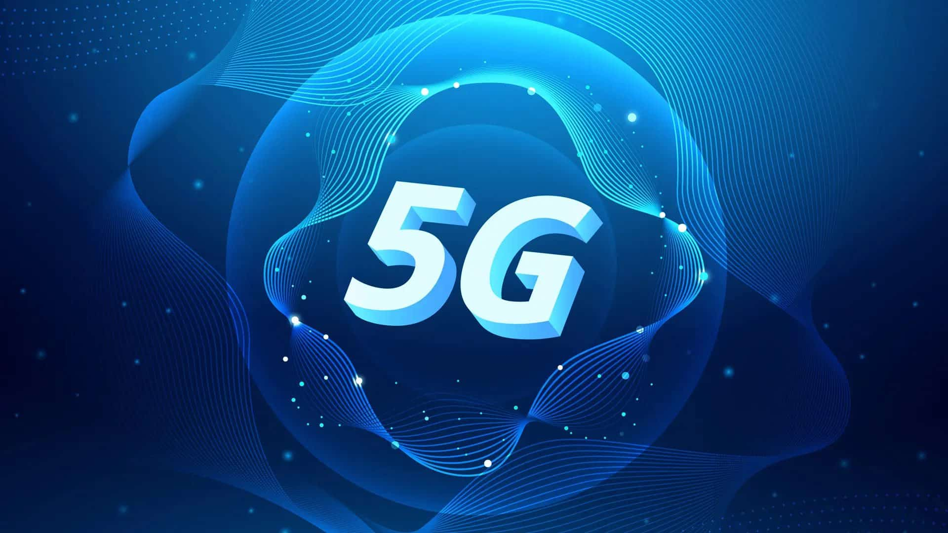 Airtel, Tata Group team up for 'Made in India' 5G network solutions