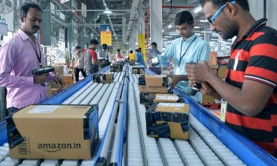 Amazon India to host Small Business Days 2021 on July 2-4