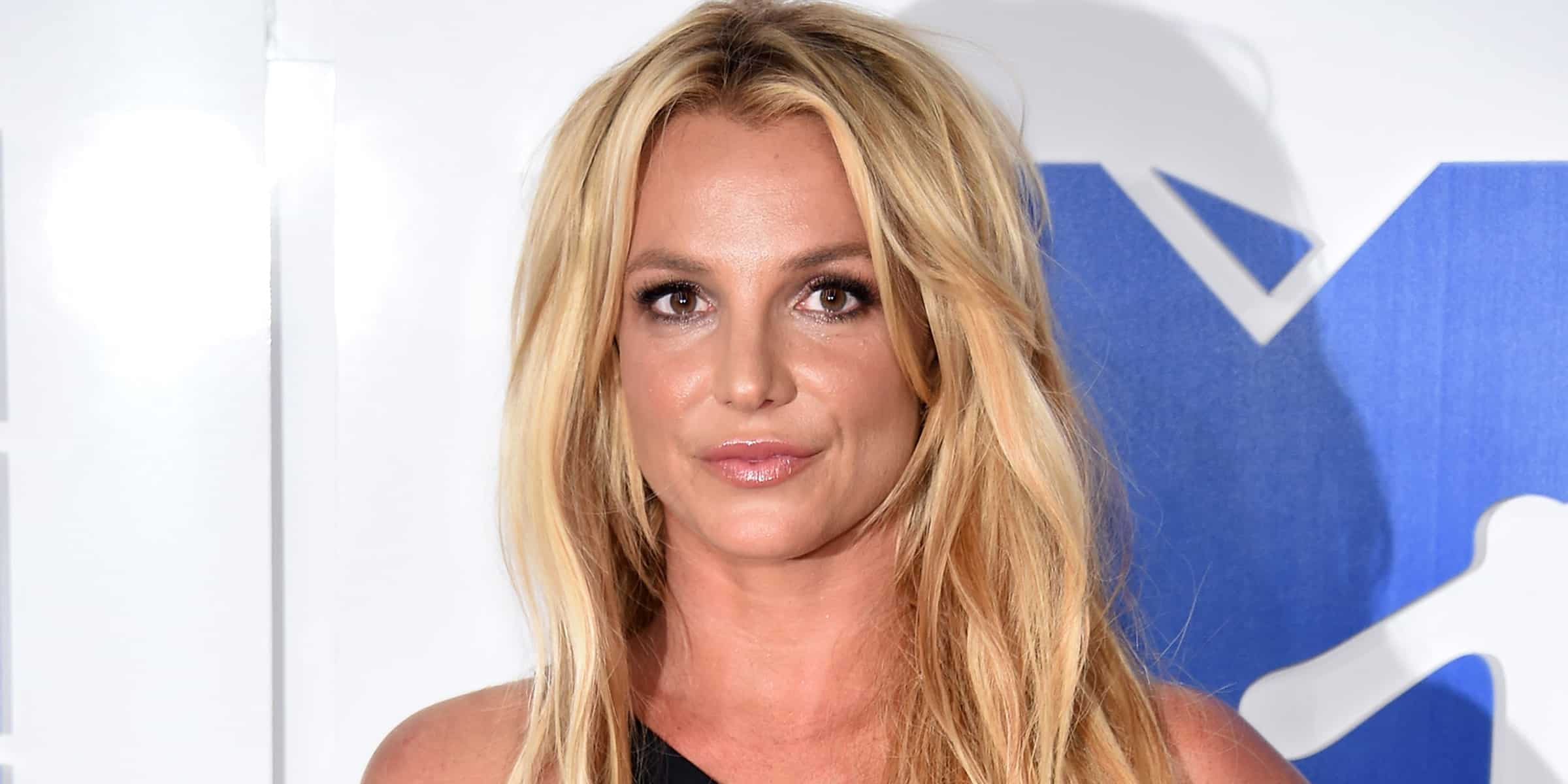 """Traumatized Britney Spears tells court """"I just want my life back"""""""