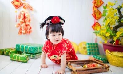 China's 3 child policy