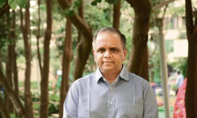 WEH Ventures launches second early stage fund, targets INR 100 cr corpus