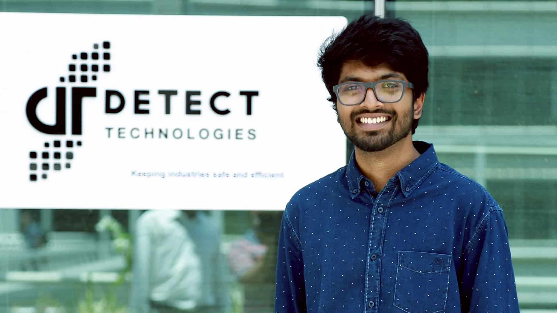 Funding Alert: Detect Technologies secures $12mn from Accel, Elevation Capital, others