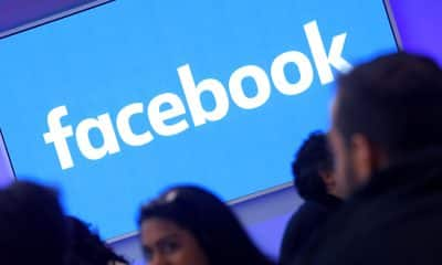 Facebook to publish interim compliance report as per IT rules on Jul 2, final report on Jul 15