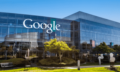 Google slapped with $268 million fine by French Competition Authority for abusing market power