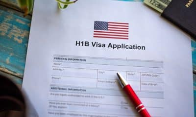 Infosys records increase in approval rates for H-1B visa applications for US