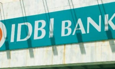 IDBI Bank plans stake sale in Asset Reconstruction Company, invites bids