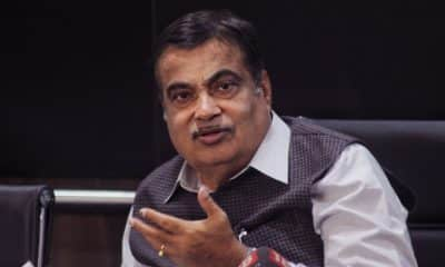 India to allow ethanol-based 'flex engines' in vehicles, launch scheme in 3 months: Gadkari