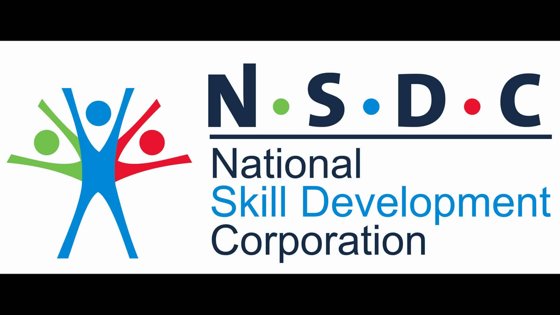 WhatsApp, NSDC launch initiative for skill development, entrepreneurship opportunities for youth