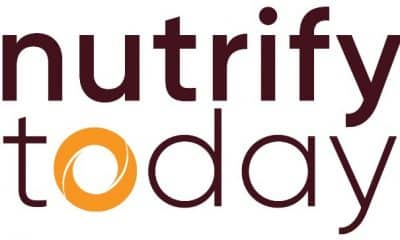 Nutrify Today rolls out new business services for US-based nutraceutical companies