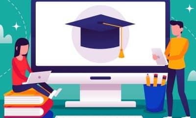 Nalanda Learning raises Rs 40 cr funding from Aavishkaar Capital