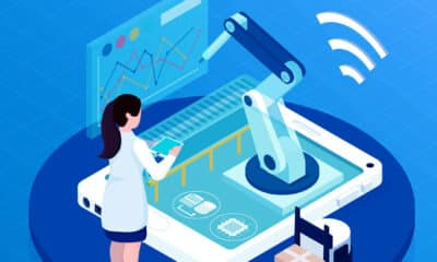 Robotic Process Automation Platform ElectroNeek Raises $20 Million in Series A Funding Round