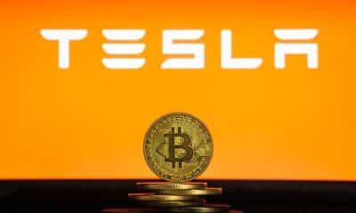 Tesla will resume Bitcoin transactions when miners use renewable energy: Elon Musk