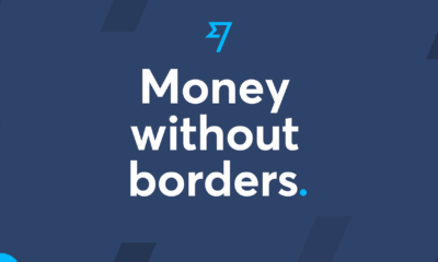 Wise enables users in India to send money aboard to 44 countries